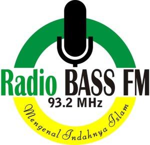 radio bass salatiga