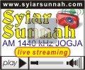 radio syiarsunnah