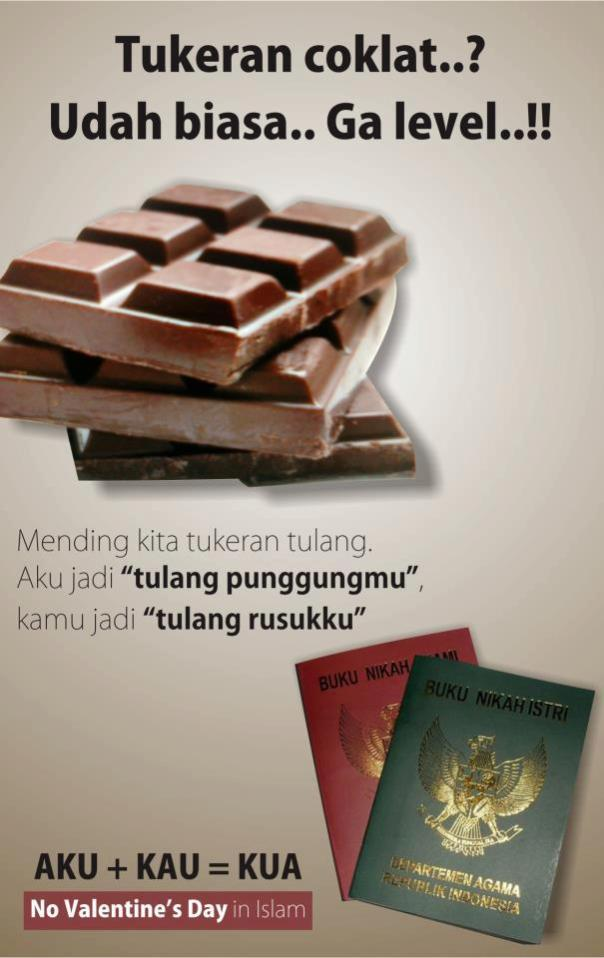tukeran coklat